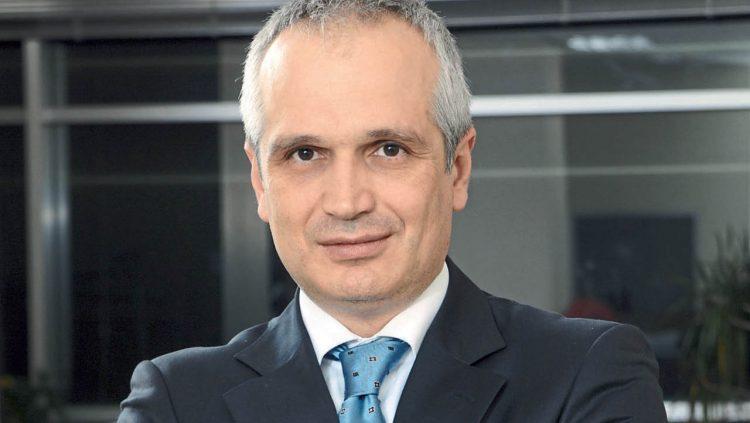 """MÜŞTERİ MEMNUNİYETİNİN YOLU """"YAPAY ZEKA""""DAN GEÇECEK"""