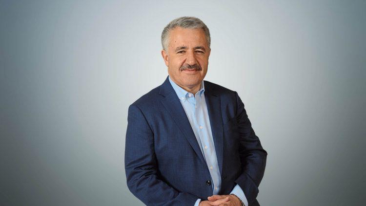 """""""İstanbul Yeni Havalimanı, San Marino Ülkesinden Daha Büyük Olacak"""""""