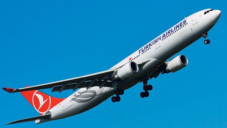 Sivil Havacılıktaki Başarısıyla Örnek Gösterilen Türkiye, Dünyada Söz Sahibi Oldu