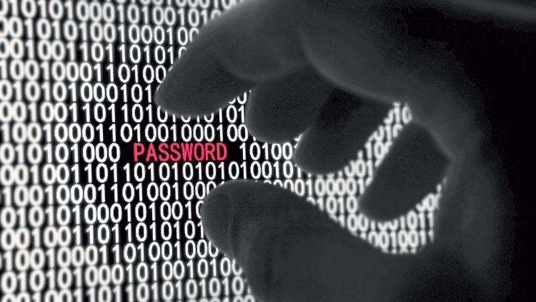 Modern Çağ Hırsızlığı: Dijital Dolandırıcılık