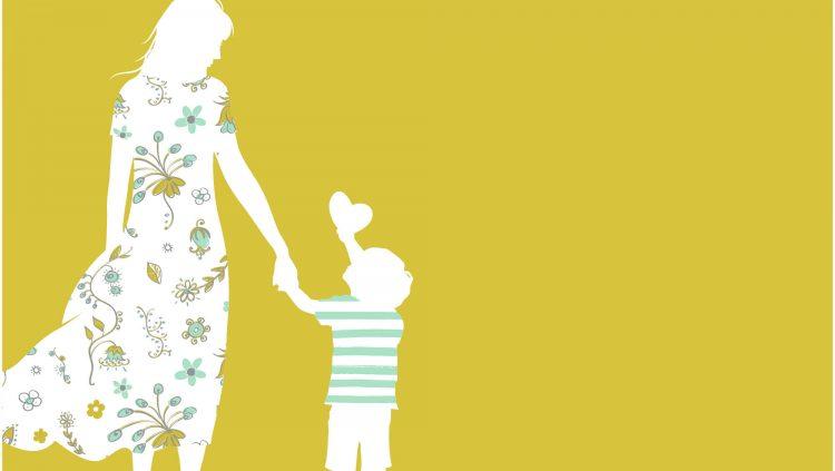 Sosyal Medyanın Ünlü Anneleri