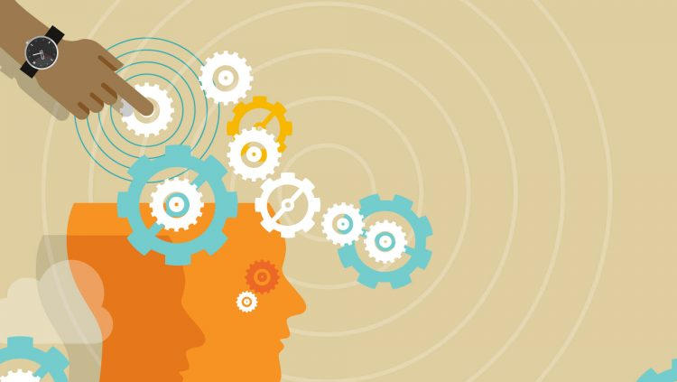 Yeni Teknolojilere Adaptasyon Başarıyı Getirecek