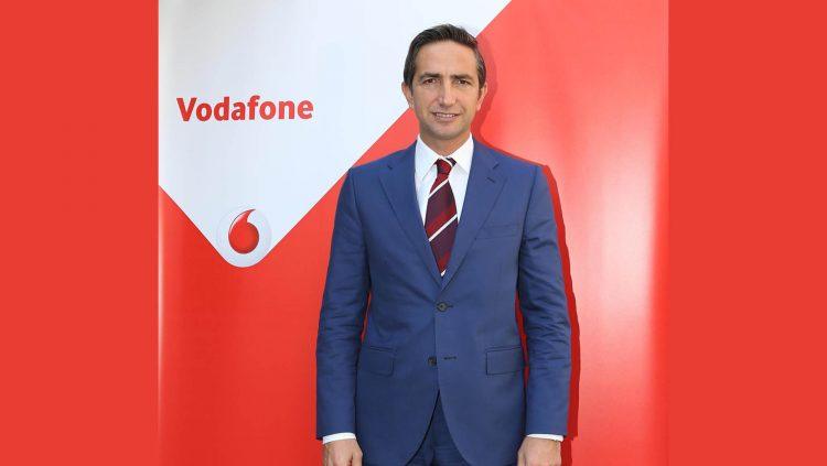 Vodafone Freezone, Oyun Dünyasındaki Varlığını Artırıyor