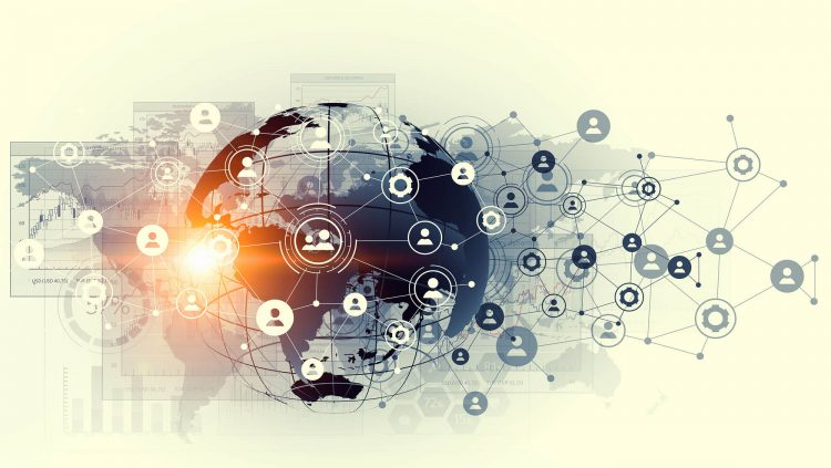 Sosyal Medya Büyüyor Dünya Küçülüyor!