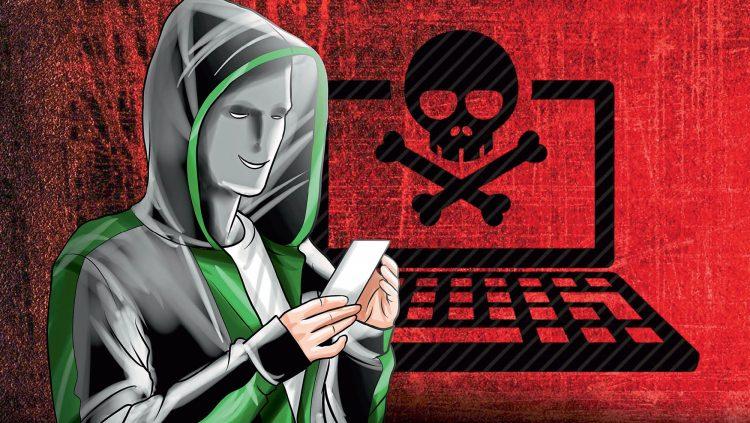 Akran Zorbalığı Siber Zorbalığa Dönüşüyor
