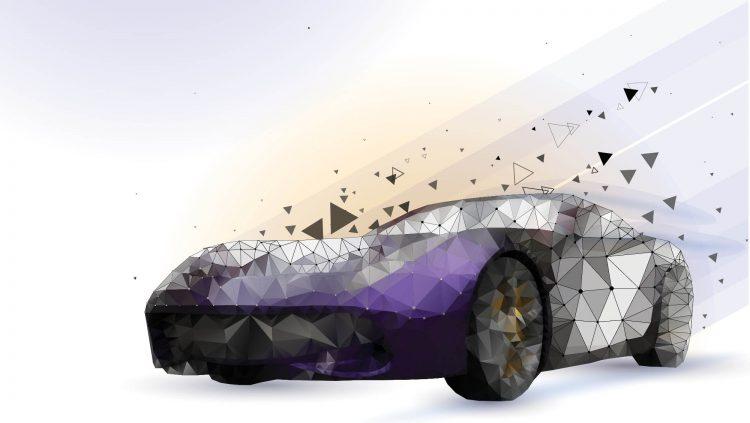 Araba Markalarının Logoları ve Anlamları
