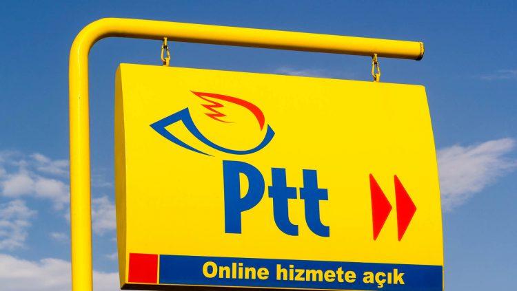 E-PTT'den E-Fatura ve E-Arşiv Fatura'ya Özel Kampanya