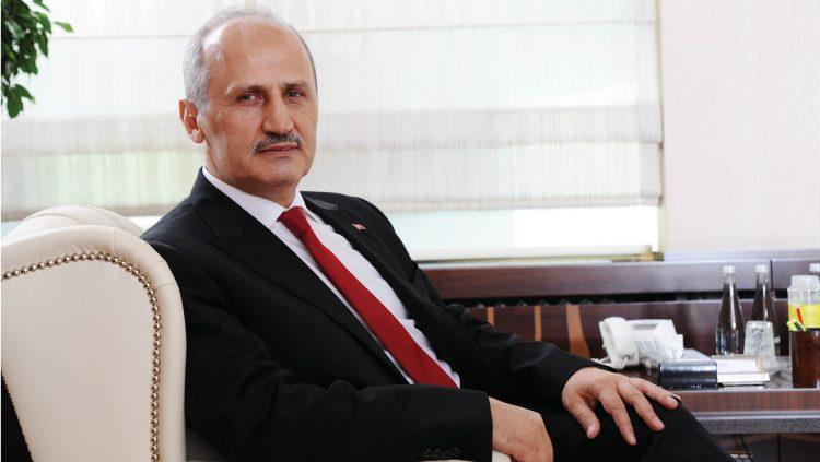 """""""Mobil Abone Sayısı Türkiye Nüfusuna Yaklaştı"""""""