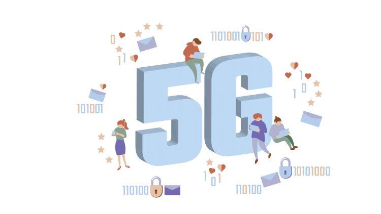 5G Yeterince Güvenli mi?