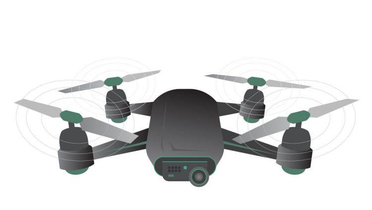 Drone Teknolojisi Nereye Gidiyor?