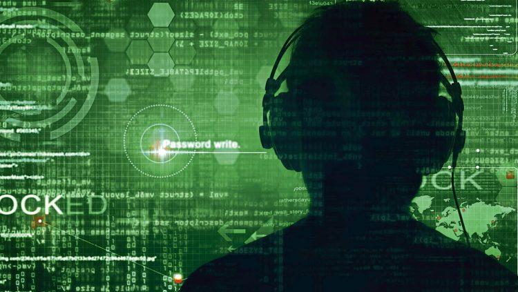 Tüketicileri 2019'da Hangi Siber Tehlikeler Bekliyor?