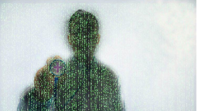 Tüketicileri Bekleyen Siber Tehlike