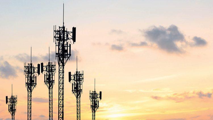 Telekom Sektörü Gelecek Üç Yıl İçin İddialı