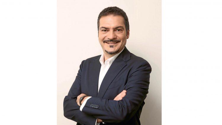 Türk Telekom, Çocukların Düşünme ve Öğrenme Becerilerini Geliştirecek