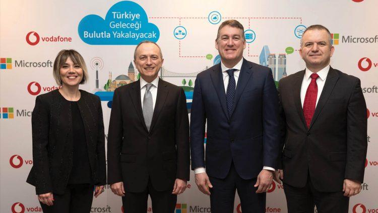 İki Dünya Devi El Ele Verdi, Yapay Zekâ Türkçe'yi Söktü