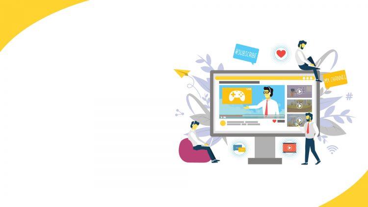 Yeni Kazanç Kapısı: İnternetten Canlı Yayın