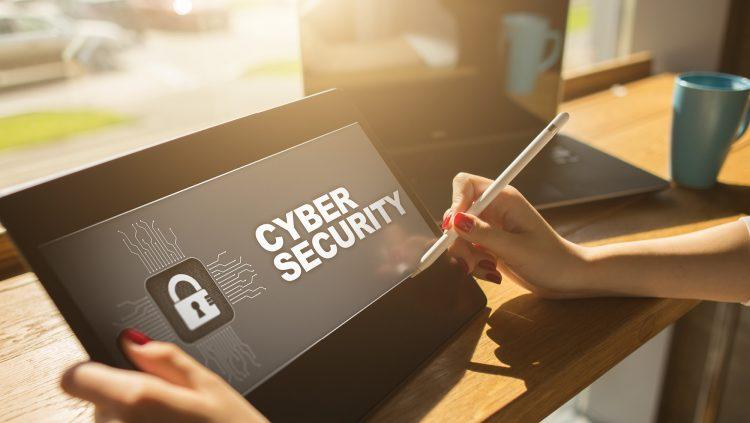 Siber Suçlular Şimdi De Popüler TV Dizilerini Kullanıyor