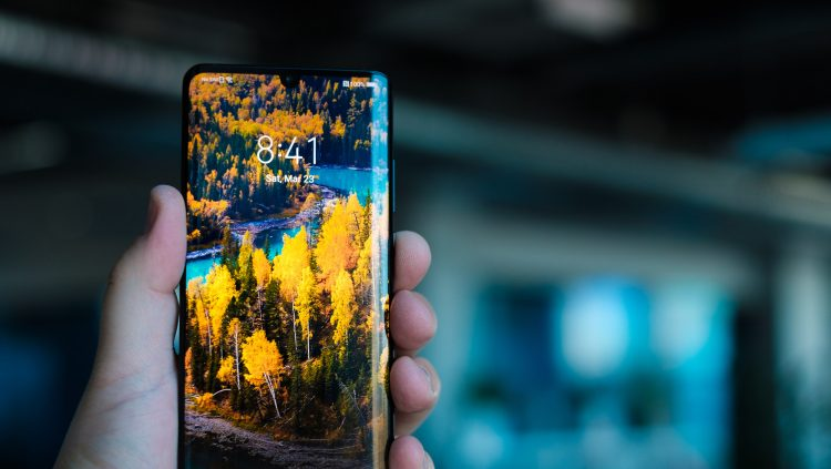Huawei P30 Fotoğrafçılığın Kurallarını Baştan Yazıyor