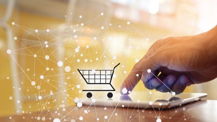 Erkekler Online Alışveriş Tutkunu Oldu