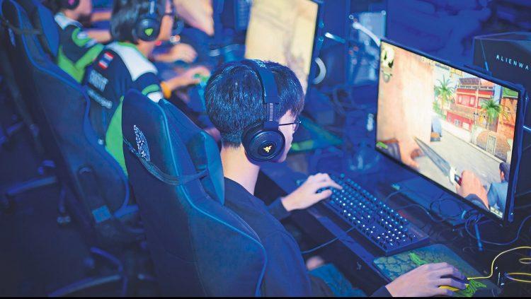 E-Spor Meraklıları Bilgisayar Tercihinde Nelere Dikkat Etmeli?