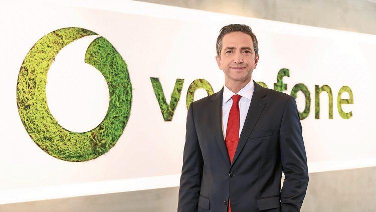 """""""Vodafone Yanımda"""" Uygulaması Ayda 10 Milyon Aktif Kullanıcıya Ulaştı"""
