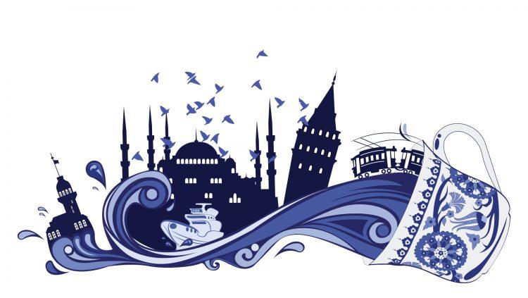 Müslüman Turist Tercihini Dijitalden Yana Kullanıyor