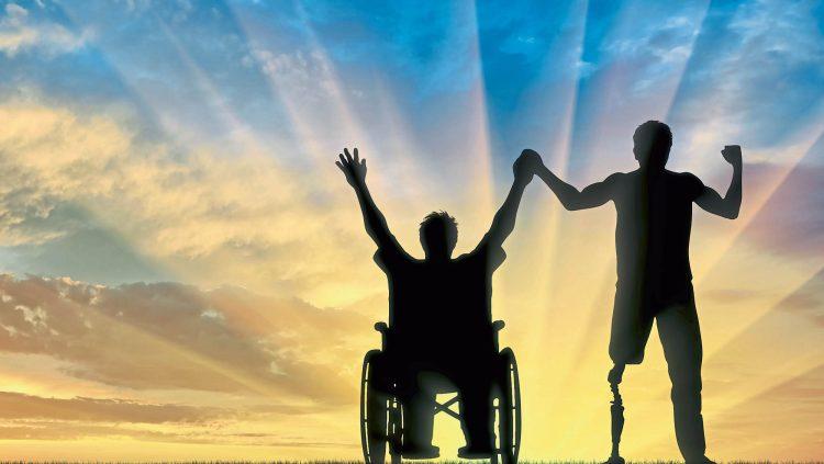 Ulaşımda Engeller Kaldırılıyor