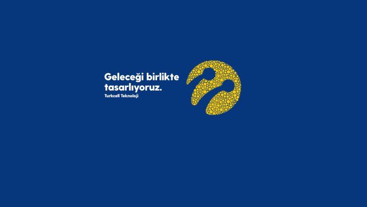 Bilişim 500'de Turkcell Ailesi Gecenin Kazananı Oldu