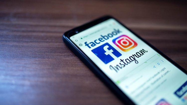 Facebook ve Instagram'a Alkol ve Sigara Sınırlaması