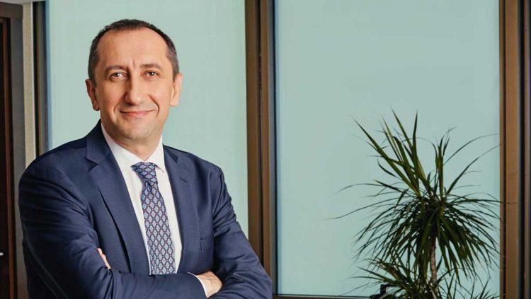 Türk Telekom Fiberde 7,5 Milyon Kilometreye Ulaştı