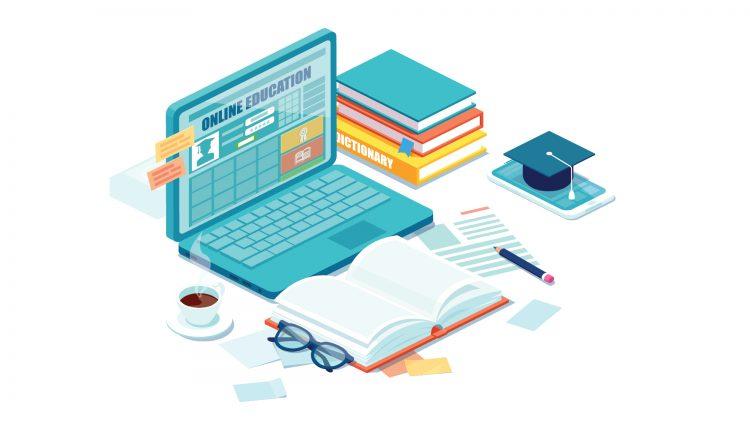 Eğitim Aplikasyonları Dershanelerin Yerini Aldı