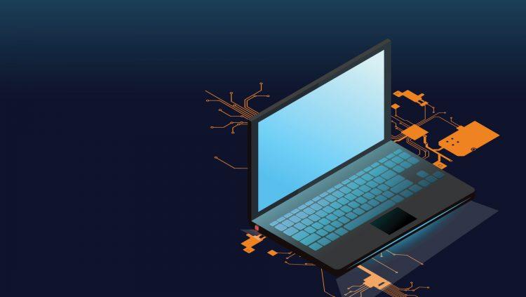 Türkiye'de Tüketicilerin %38'i Desteklenmeyen İşletim Sistemleri Kullanıyor