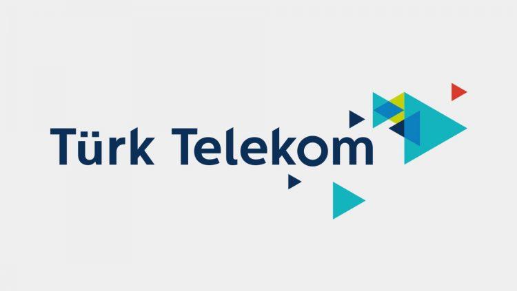 Türk Telekom İnternette Türkiye'ye Seviye Atlatacak