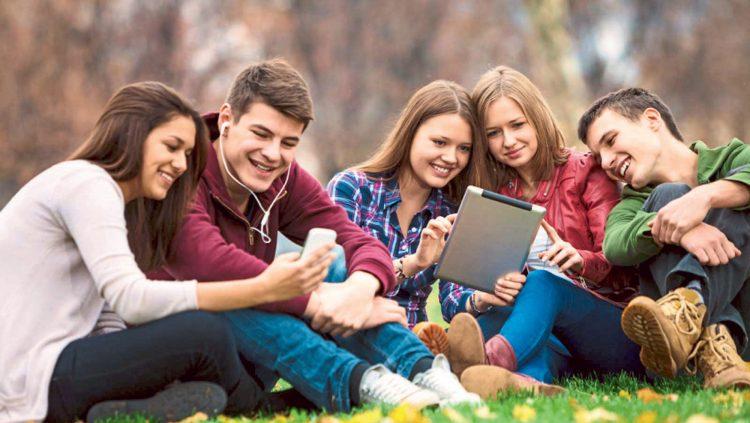 Üniversite Öğrencileri İçin Dijital Güvenlik Önerileri
