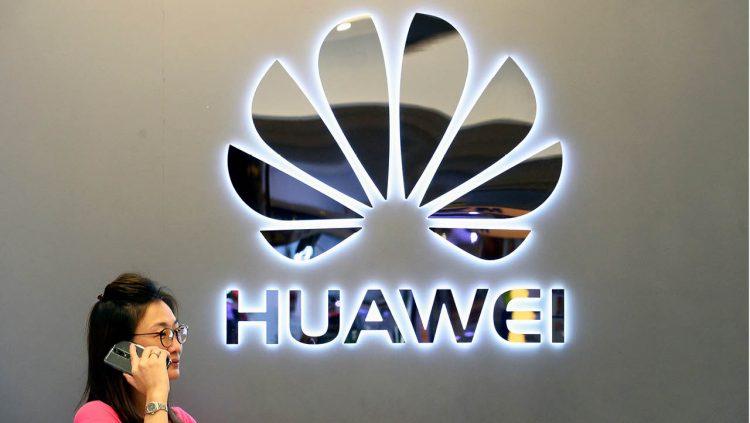 Huawei, 2019 Yılı 3. Çeyreğinde Hızlı Büyüdü