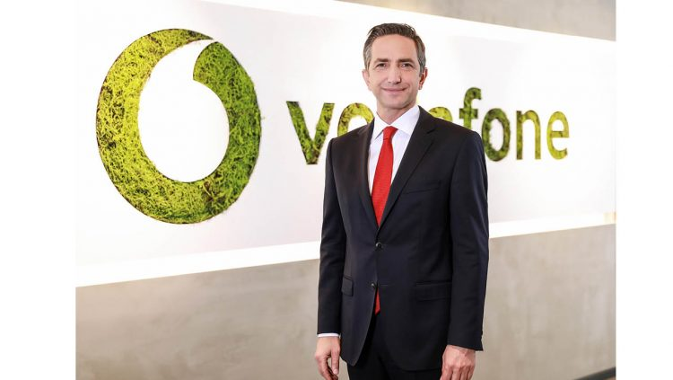 Vodafone'lular Ev İnterneti Keyfini En Yüksek Hızda Yaşayacak