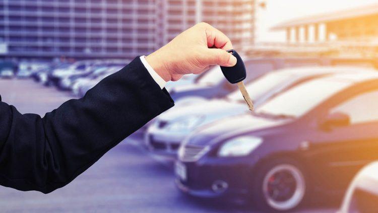 İkinci Elde Tüketicilerin Tercihi Volkswagen Oldu