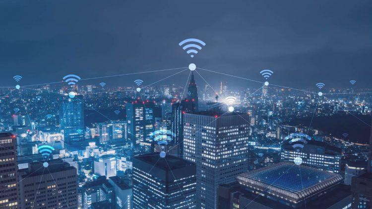 Wi-Fi'nin 20 Yıllık Serüveninde 20 Dönüm Noktası