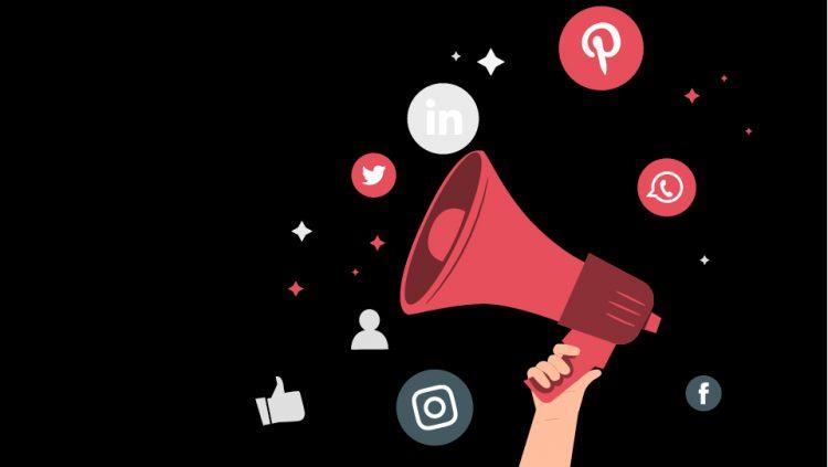 Sosyal Medyanın En Çok Konuşulanları Belli Oldu