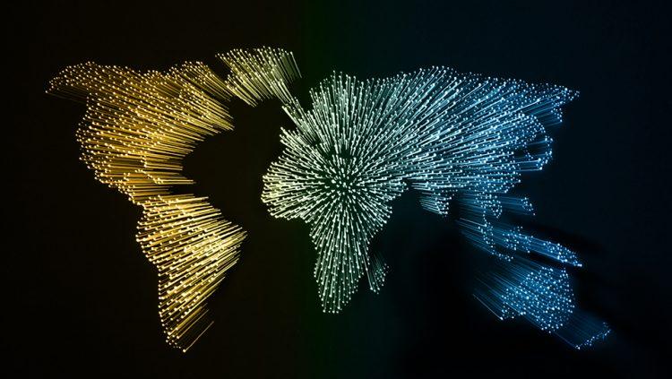 SIPCA'dan Türkiye'ye 5 Milyar TL Yatırım