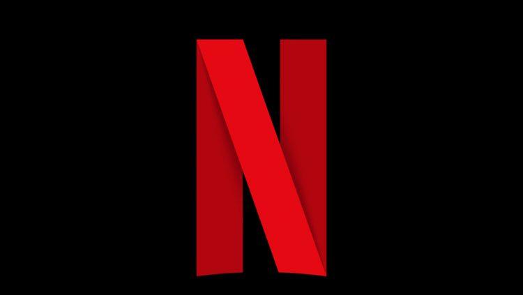 Aileler Netflix'in Ebeveyn Kontrollerini Sevdi