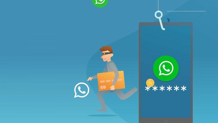 WhatsApp ve Benzer Uygulamalar Hangi Bilgilerimizi Kullanabilir?
