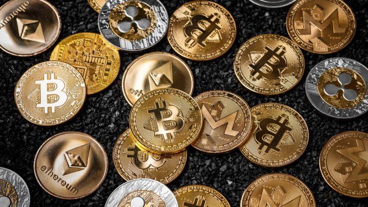 Küresel Kripto Para Tecrübesini Katılımcılarla Paylaşacak