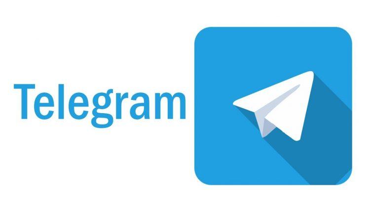 Telegram Artık Çok Daha İşlevsel