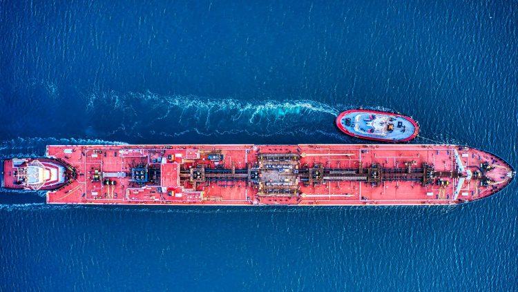 Türkiye, Deniz Taşımacılığı Yatırımları İle Büyüyor