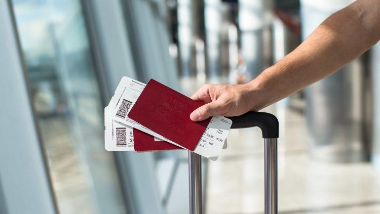 Uygun Fiyatlı Uçak Bileti Almak İçin 13 İpucu