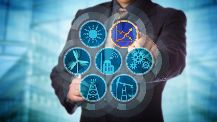 Yeni Enerji Trendleri Geleceği Şekillendiriyor