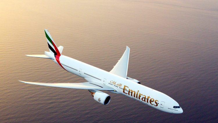 Emirates, İstanbul Uçuşlarına Yeniden Başlıyor