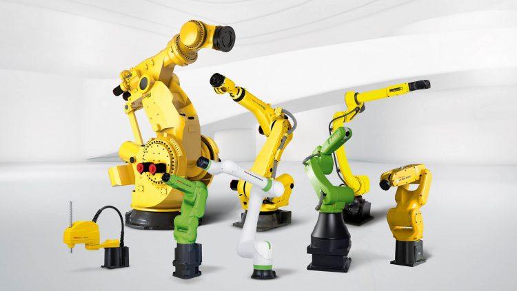 Otomasyon Çözümünüzü İhtiyacınıza Göre Belirleyin Robot Mu, Cobot Mu?