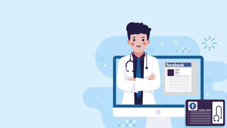 Facebook'ta Paylaşılan Yanlış Sağlık Bilgileri Korkutuyor
